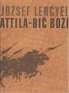 Attila – Bič Boží