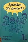 Sprechen Sie Deutsch? 1. díl