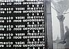 Valašské Meziříčí ve 20. roce osvobození ČSSR : 1945-1965