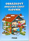 Obrázkový francouzsko-český slovník