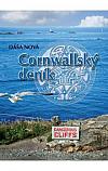 Cornwallský deník