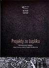 Projekty ze šuplíku. Nerealizované nápady, které mohly změnit České Budějovice