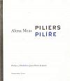 Piliers/Pilíře