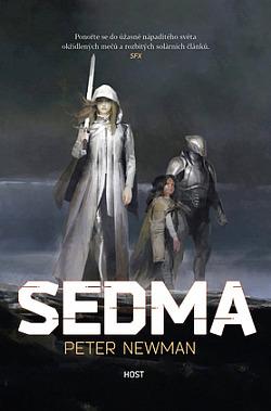 Sedma