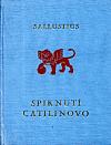 Spiknutí Catilinovo