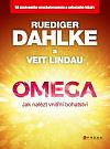 Omega: jak nalézt vnitřní bohatství