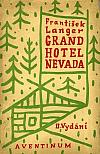 Grand hotel Nevada
