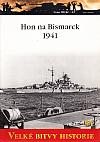 Hon na Bismarck 1941
