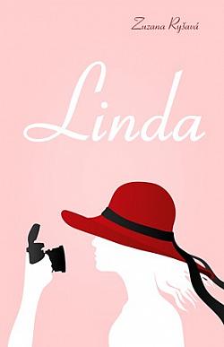Linda obálka knihy