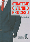 Strategie civilního procesu