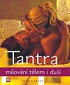 Tantra: Milování tělem i duší