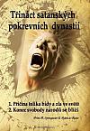Třináct satanských pokrevních dynastií