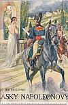 Lásky Napoleonovy I - Josefina v Itálii