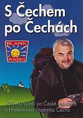 S Čechem po Čechách