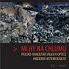 Mlhy na Chlumu: Prusko-rakouská válka v optice moderní historiografie