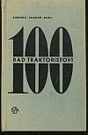 100 rad traktoristovi