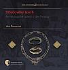 Středověký šperk - Archeologické nálezy z jižní Moravy