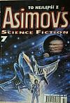 To nejlepší z Asimov's science fiction 7