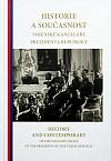 Historie a současnost Vojenské kanceláře prezidenta republiky