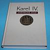 Karel IV. Státnické dílo