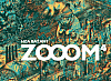 ZOOOM 4 - Hza Bažant