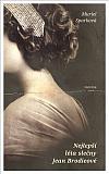 Nejlepší léta slečny Jean Brodieové