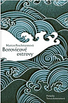Borovicové ostrovy