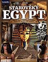 Velká kniha - Starověký Egypt