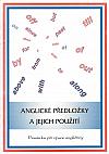 Anglické předložky a jejich použití