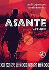 Asante