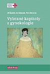 Vybrané kapitoly z gynekologie
