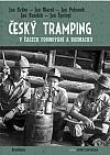Český tramping v časech formování a rozmachu