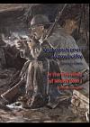 V zákopech první světové války