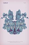 Kvety pre Algernona