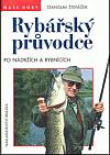 Rybářský průvodce po nádržích a rybnících