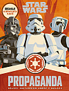 Star Wars: Propaganda