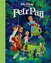Walt Disney Classics - Petr Pan