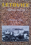 Letovice - dějiny města