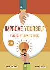 Improve Yourself. English Student´s Book:B1-B2