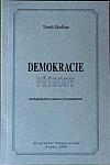 Demokracie přírody - ekologická hra systémových podobností