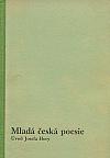 Mladá česká poesie