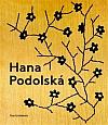 Hana Podolská