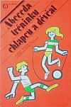 Abeceda tréninku chlapců a děvčat