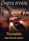 Tornádo - Kdo přežije bouři?