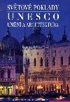 Unesco I.- Umění a architektura