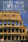 Unesco 2 - Starověké civilizace
