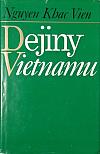 Dejiny Vietnamu