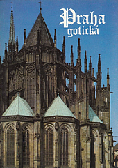 Praha gotická