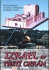 Izrael a Třetí chrám