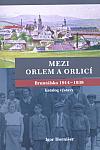 Mezi orlem a orlicí: Bruntálsko 1914-1938